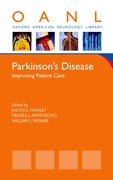 Cover for Parkinson