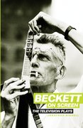 Cover for Beckett on screen