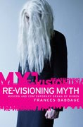 Cover for Re-Visioning Myth