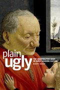 Cover for Plain ugly