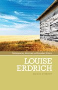 Cover for Louise Erdrich