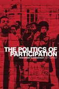 Cover for The Politics of Participation