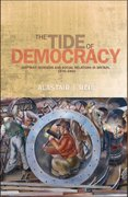 Cover for The Tide of Democracy
