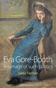 Cover for Eva Gore-Booth