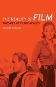 Cover for The reality of film