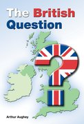 Cover for The British question