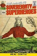 Cover for Sovereignty and superheroes