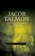 Cover for Jacob Talmon