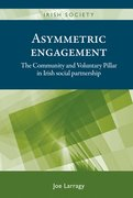 Cover for Asymmetric Engagement