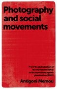 Cover for Photography and Social Movements