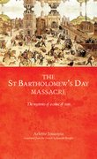 Cover for The Saint Bartholomew