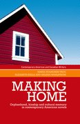 Cover for Making home