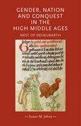 Cover for Gender, Nation and Conquest in the High Middle Ages