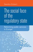 Cover for The social face of the Regulatory State