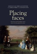 Cover for Placing faces
