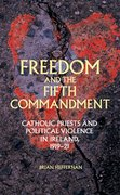 Cover for Freedom and the Fifth Commandment
