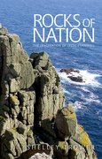 Cover for Rocks of nation