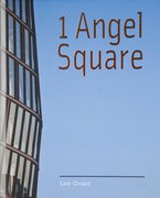 Cover for 1 Angel Square