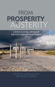 Cover for From Prosperity to Austerity