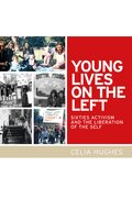 Cover for Young Lives on the Left