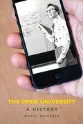 Cover for The Open University