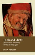 Cover for Fools and idiots?