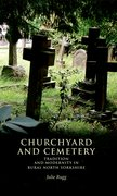 Cover for Churchyard and Cemetery
