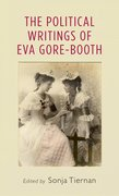 Cover for The Political Writings of Eva Gore-Booth