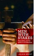 Cover for Men with stakes