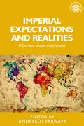 Cover for Imperial Expectations and Realities