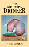Cover for The existential drinker