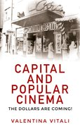 Cover for Capital and popular cinema