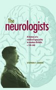 Cover for The Neurologists