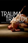 Cover for Trauma-Tragedy