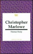Cover for Christopher Marlowe