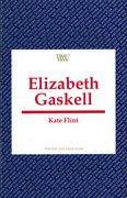 Cover for Elizabeth Gaskell