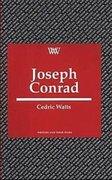 Cover for Joseph Conrad