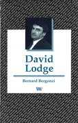 Cover for David Lodge