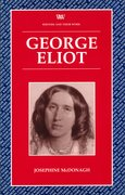 Cover for George Eliot
