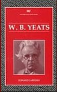 Cover for W.B.Yeats