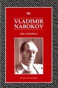 Cover for Vladimir Nabokov