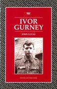 Cover for Ivor Gurney