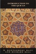 Cover for Introduction to the Qur