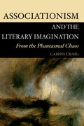 Cover for Associationism and the Literary Imagination
