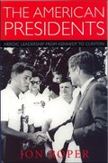 Cover for The American Presidents