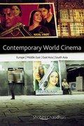 Cover for Contemporary World Cinema