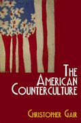 Cover for The American Counterculture