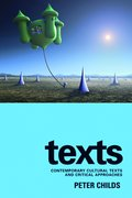 Cover for Texts