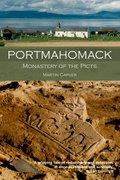 Cover for Portmahomack
