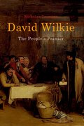 Cover for David Wilkie